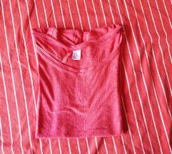 H&M majica kratkih rukava