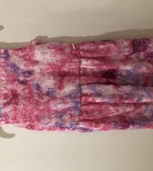 GUESS haljina  140/146