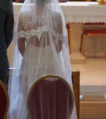 Vjenčanica by Matija Vuica