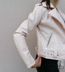 Nikad nošena Asos jakna!/ Poštarina gratis‼