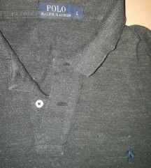 Original Polo Ralph Lauren Vel. L