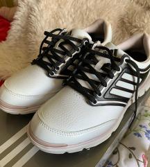 Adidas Adistar Sport Golf tenisice