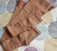 Čarape za vene Sigvaris