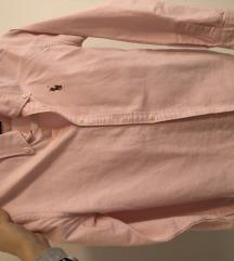Ralph roza košulja