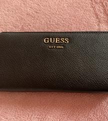 Orginal Guess novčanik