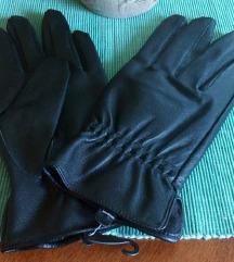 Nove kožne rukavice, 90 kuna!