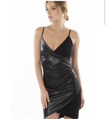 Mini uska haljina