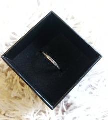 Argentum prsten