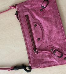 Balenciaga  mini torbica