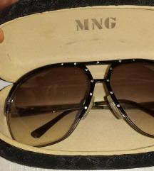 Mango naočale