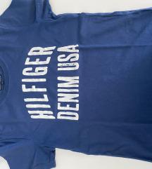 Hilfiger majica kratki rukav!!!!