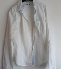 Sinsay bijela košulja