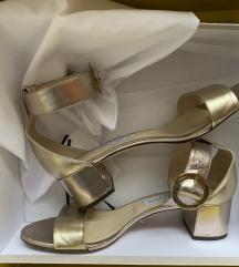 Cipele Jimmy Choo