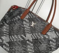 Louis Vuitton nova torba