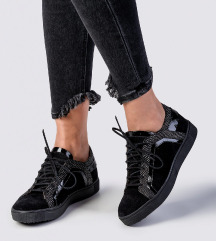 Guliver tenisice/cipele