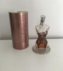 Jean Paul Gaultier Classique parfem