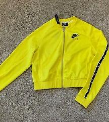 Nike -jaknica