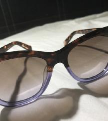 MAX & CO sunčane naočale