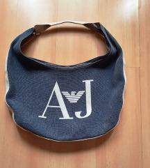 %SRETNA TORBA% Armani Jeans