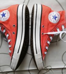 rezz Starke all star Converse 38