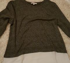 Elegantna majica - nenoseno