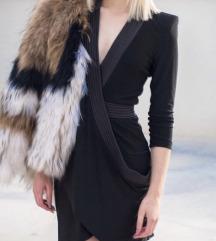 ZHIVAGO haljina