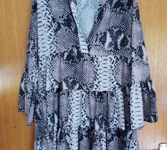 NOVO tunika/haljina