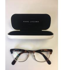 Marc Jacobs naočale dioptrijski okviri