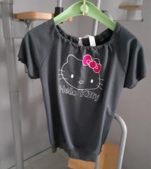 majice L-XL