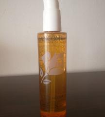 Lancome ulje-pjena za ciscenje lica