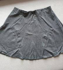 Benetton suknja NOVO
