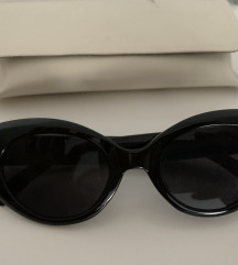 Zara mačkaste sunčane naočale  😎