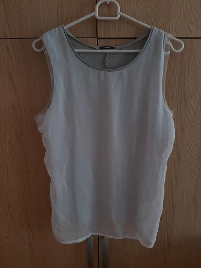 Majice S/M