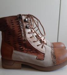 Shoe Box, vel.37
