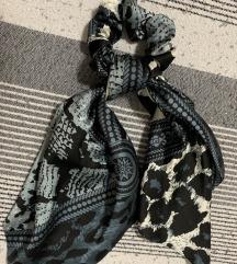 Gumica marama za kosu 🎀