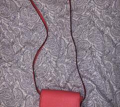 Bershka mala torbica