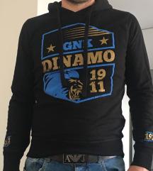 Dinamo majica