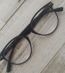 Naočale za čitanje