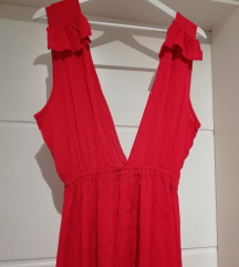 ASOS nova s etiketom haljina