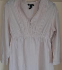 Košulja za trudnice