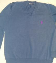 djecji pulover Ralph Lauren