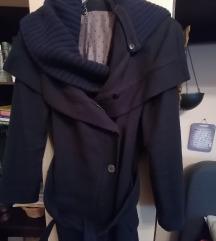 Zimski kaput original Marella