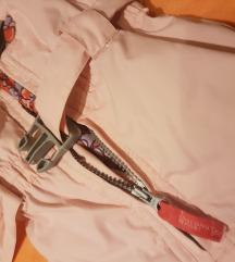 Ski odijelo 98/ 104