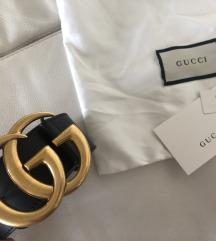Gucci remen original, 90 cm