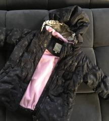 S Oliver zimska jakna, vel 104