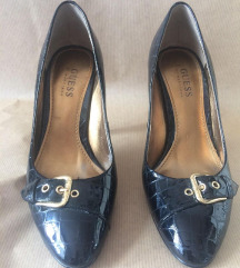 Guess Marciano 37