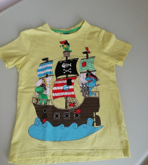 Majica, veličina 122