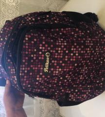 Školska torba Pelikan sa pt!