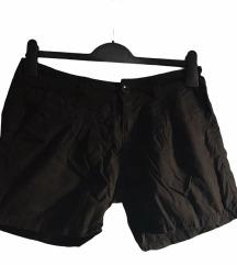 Crne kratke hlače 🖤