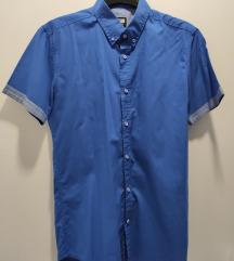 Košulja 7